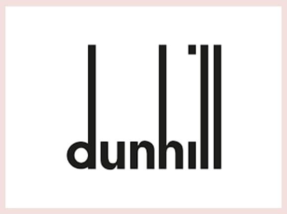 Dunhiil