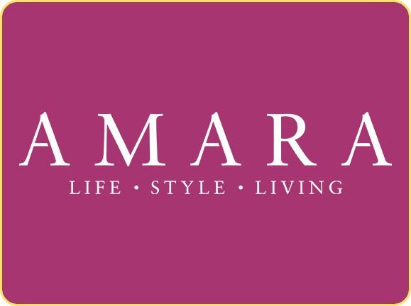 Amara Lenses