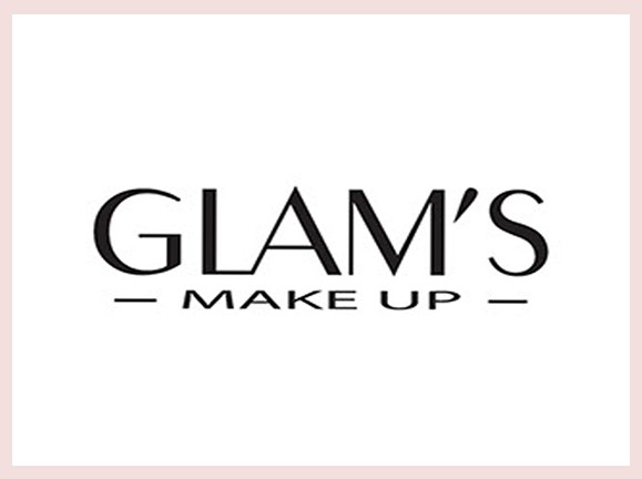 Glam's