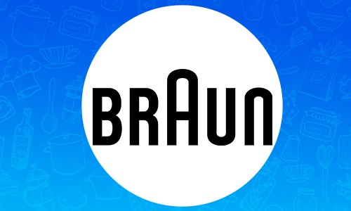 Braun Brand