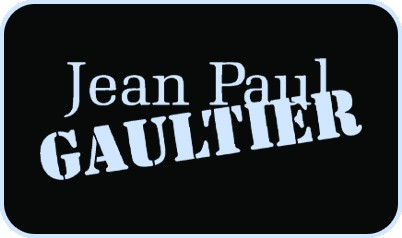 Jean Paul Gaultter