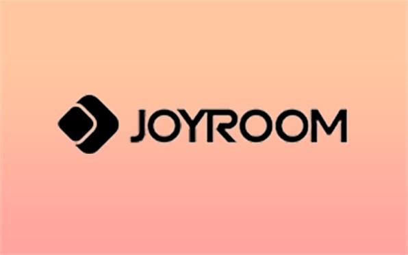 جوي رووم